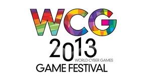 Capcom Cup, étape coréenne (Résultats – 21/07/2013)