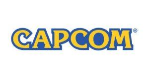Deux jeux Street Fighter prévus sur mobile
