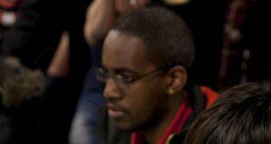 Interview de CDV.Steeve – les joueurs français racontent l'Evo 2013