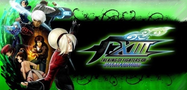 kof13steam600x3382-620x300
