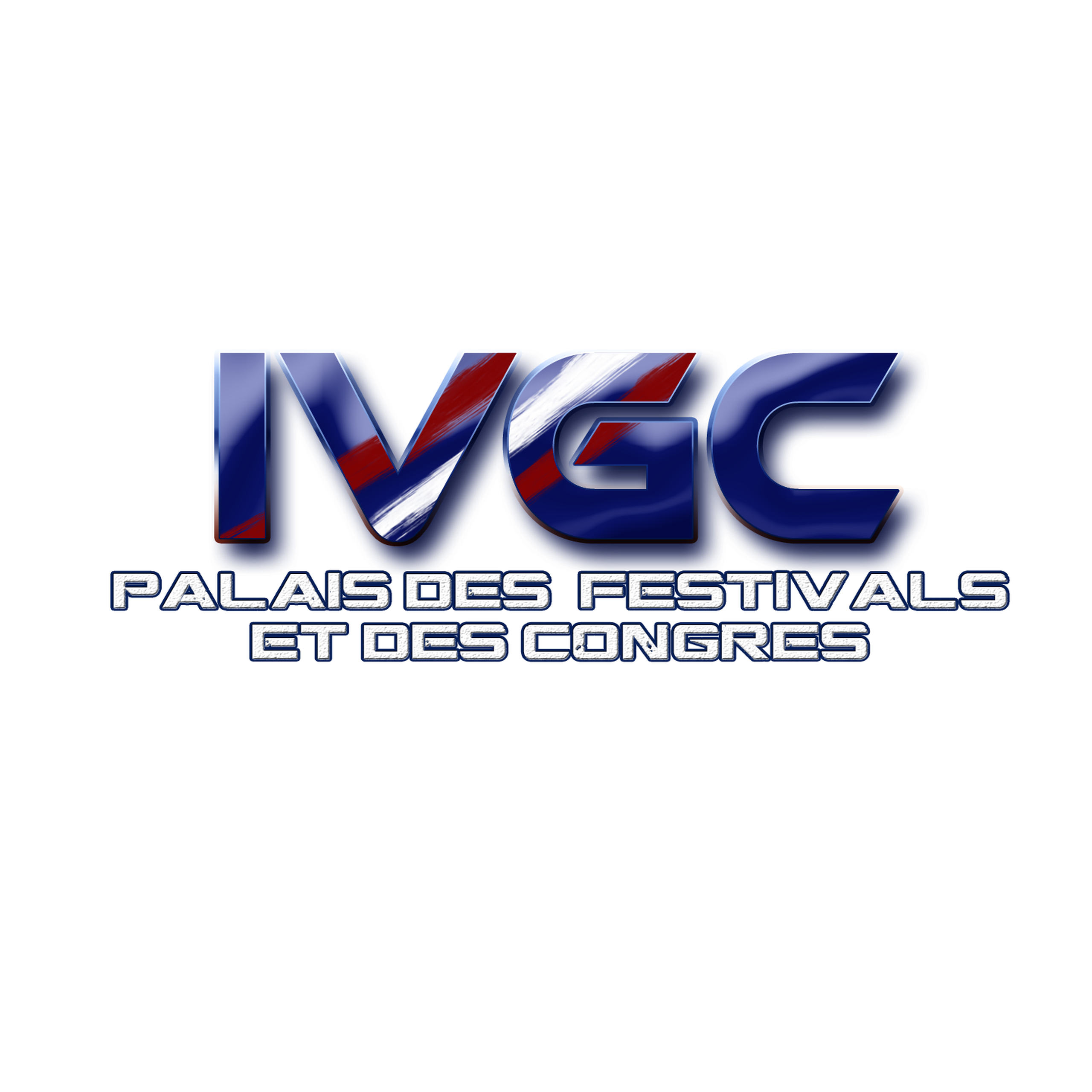 International Video Game Cup 2014 – Communiqué, Trailer & Inscriptions