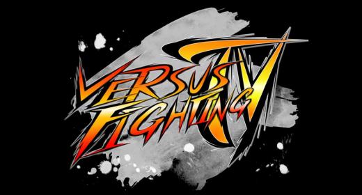 Les prochains rendez-vous sur Versus Fighting TV