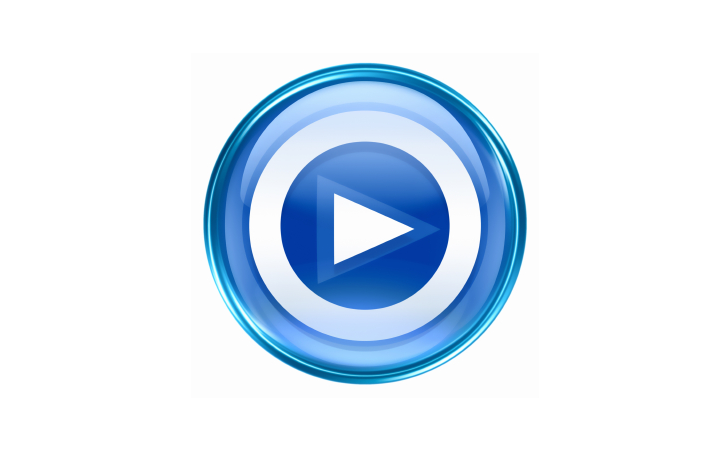 Le Petit Quotidien des Vidéos (28/05/11) v.2