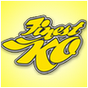 Le Piti tournoi streamé du weekend : RAMnation (MvC3 – 28/05/11)