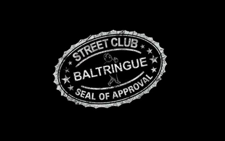 Stunfest XI Street Club edition