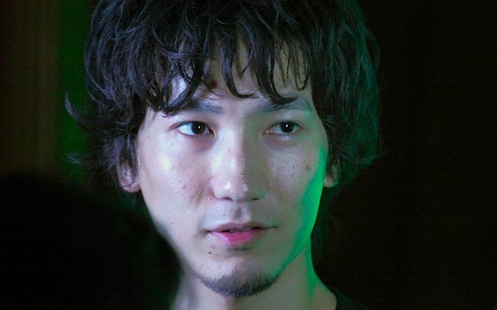 La chronique de Daigo (Arcadia, Février 2011)