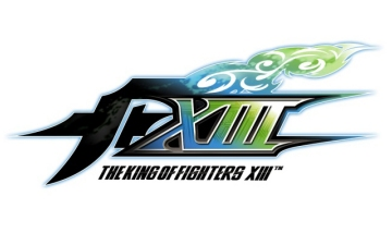 [KOF13] Neomax & Personal Action Collection (31+1 Person)