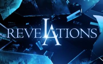 Revelations 2011, les vidéos officielles (Update)