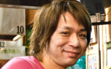 [SSF4AE] Vidéos du Sako Kumite au Wednesday Nights Fights