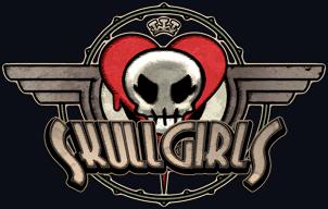 [Skullgirls] iPlaywinner théorise sur une vidéo anodine de Skullgirls ^^
