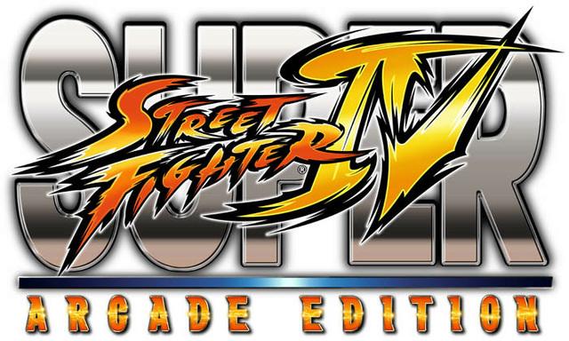 [SSF4AE] Tournoi «Spa4AE» du 10/04/11 organisé par GameChariot (Chiba)