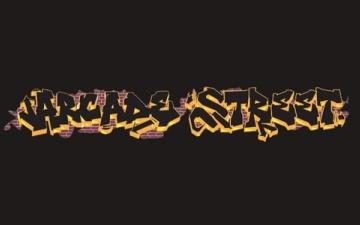 [SSF4AE] Arcade Street Battle (Résultats et vidéos – 29/06/2011)