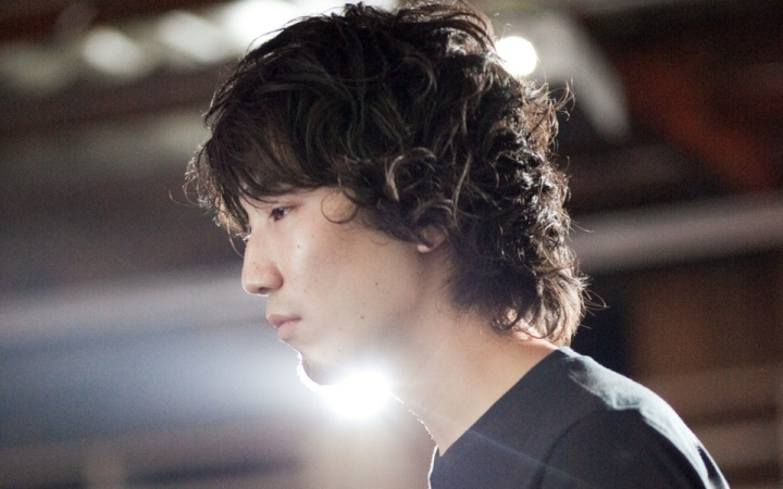 La chronique de Daigo (Arcadia, Mars 2011)
