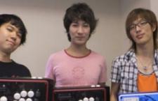 Défis dans la scène tokyoïte: Gachi d'un retour au pays natal