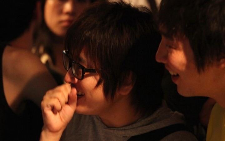 [SSF4AE] Fuudo remporte le GodsGarden 4 (Résultats et Vidéos – 20/08/2011)