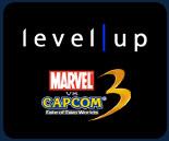 level up WNF
