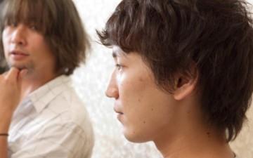 Interview pre-GODSGARDEN de Daigo (2/2)
