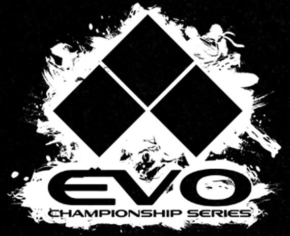 Nouveaux Contenus sur l'EVO 2K11