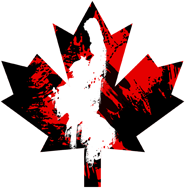 [Canada Cup – 05-06/11/11] Nouveau Trailer (MàJ du 13/10/11)