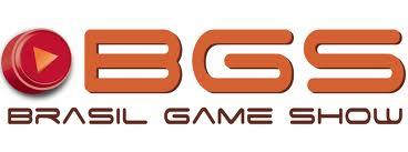 [SFxT/SSF4AE.2012] Capcom au Brésil