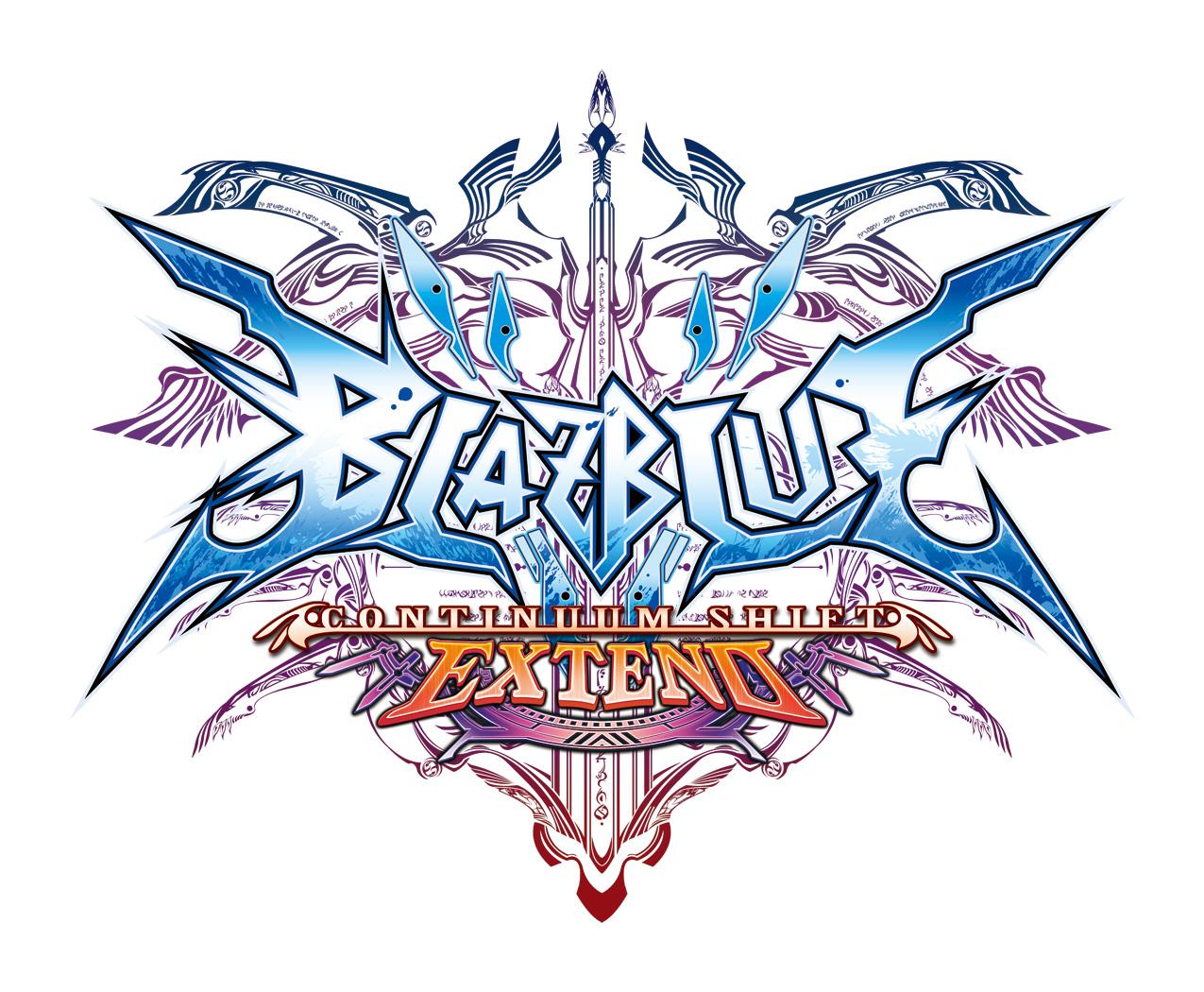 [BBCSEX] Famitsu fait état des changements de Ragna