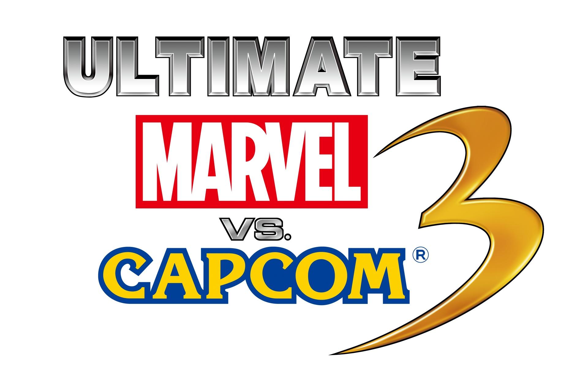 [UMVC3] Changelog officiel des persos Capcom