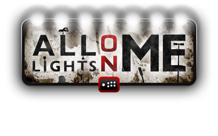 All Lights On Me : SSF4AE Woovier vs aAa.LordDvd (Résultats et Vidéos – 29/12/2011)