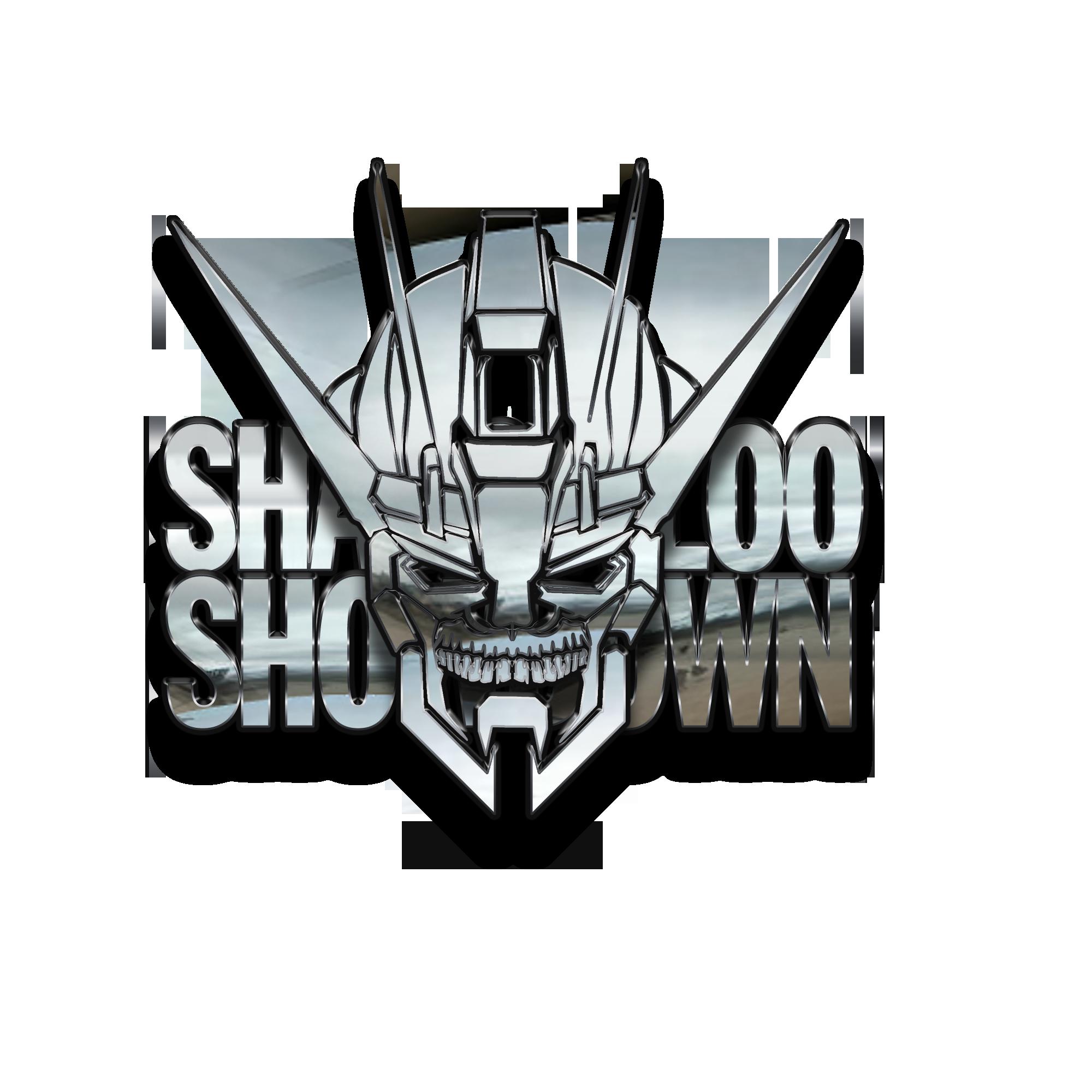 Shadowloo Showdown x World Game Cup