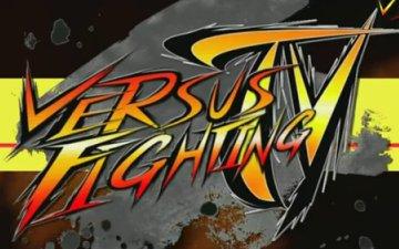 Versus Fighting TV #9 : SkullGirls & Stunfest 2012