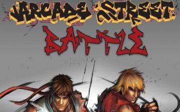 ASB Super Street Fighter 4 AE 2012 – 2vs2, Saison 4