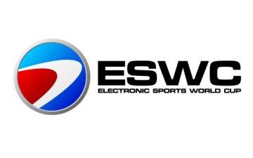 Calendrier des qualifications Tekken Tag Tournament™ 2 (ESWC)