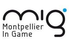 MIG – Tournois SSF4 et TekkenTag2 (17 et 18 Novembre 2012)