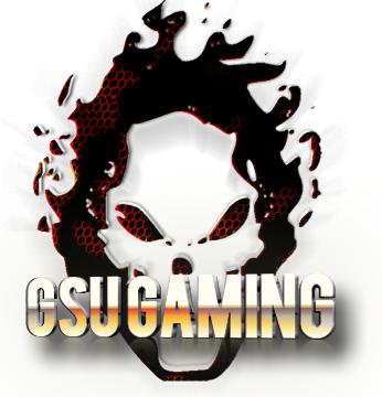 GSU Recrute 3 joueurs sur SSF4AE