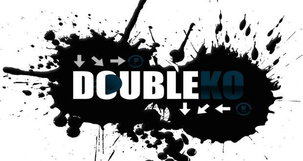 Double KO Summer Event – les 22 et 23 Juin 2013 à Rouen (MàJ avec la Prévente/Collecte)