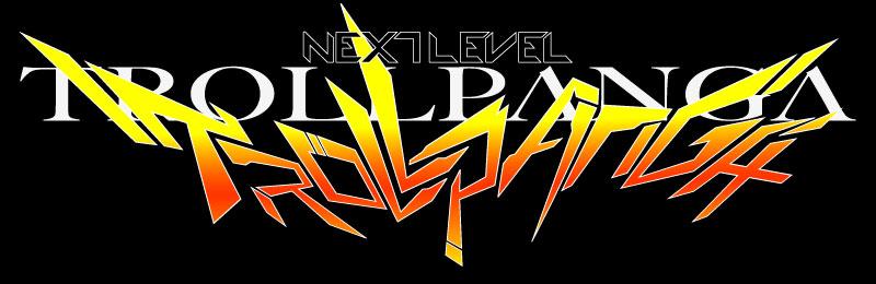Trollpanga Weeklies: la Trollpanga est de retour!