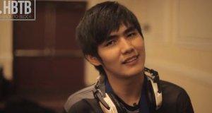 Xian revient sur sa victoire à l'Evo 2013